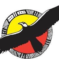 Wathaurong Aboriginal Co Op