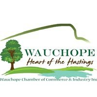 Wauchope Chamber of Commerce and Industry