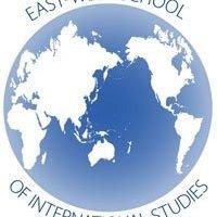 East-West School of International Studies