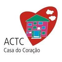 ACTC - Casa do Coração