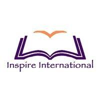 Inspire International