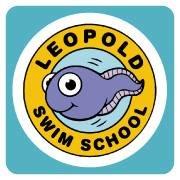 Leopold Swim School: Swimming Lessons Geelong