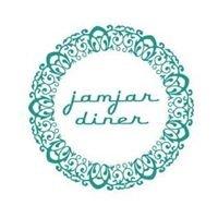 Jamjar Diner