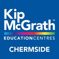 Kip McGrath Chermside