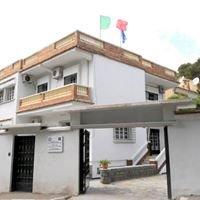 Istituto Italiano di Cultura di Algeri