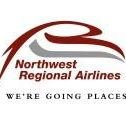 Northwest Regional Airlines
