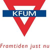 KFUM Stockholm Gotland