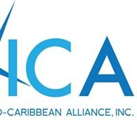 Indo-Caribbean Alliance