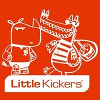 Little Kickers Penrith and Districts