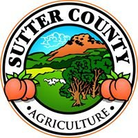 Sutter County Agricultural Commissioner's Office