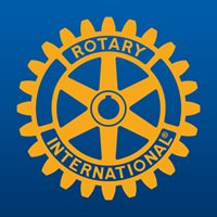 Rotary Club of Nashoba Valley