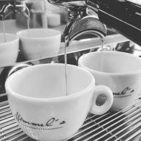 Himmel's Café