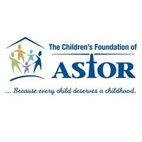 The Children's Foundation of Astor
