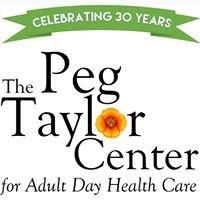 Peg Taylor Center