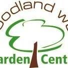 Woodland Walk Garden Centre
