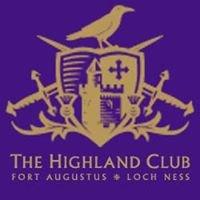 The Highland Club