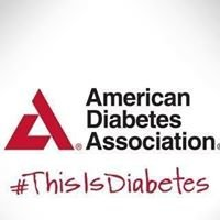 American Diabetes Association - New Mexico