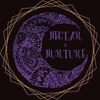 Nectar & Nurture Yoga
