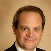 Daniel E. Rousso, MD