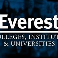 Everest College Career Services - City of Industry