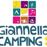 Giannella Camping