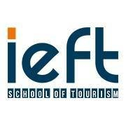 IEFT Lyon