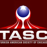 Turkish American Society of Chicago