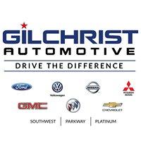 Gilchrist Automotive