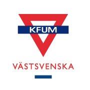 KFUM Västsvenska