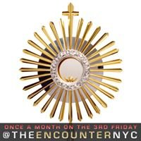The Encounter NYC
