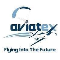 Aviatex