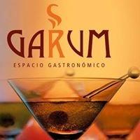 Garum Espacio Gastronómico