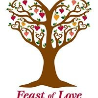 Feast of Love Ministries