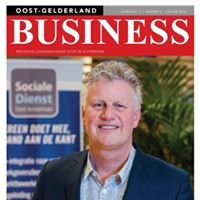 Oost-Gelderland Business