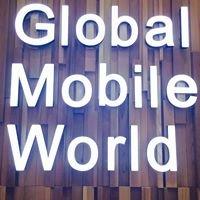Global Mobile World
