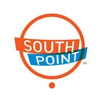 South Point Accommodation Page