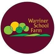Warriner School Farm