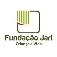 Fundação Jari