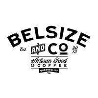 Belsize & Co