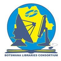 Botswana Libraries Consortium