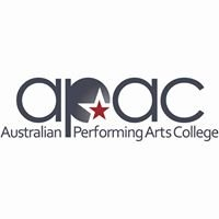 APAC - Australian Performing Arts College