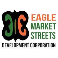 Eagle Market Streets Development Corporation