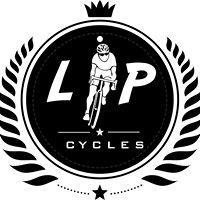 Lp Cycles