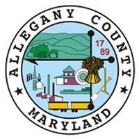 Allegany County Department of Emergency Services