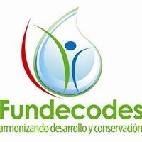 Fundecodes Hojancha