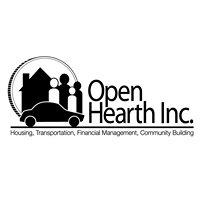 Open Hearth Inc.
