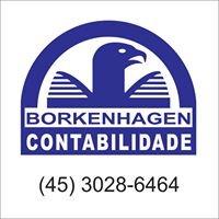 Borkenhagen Soluções Contábeis