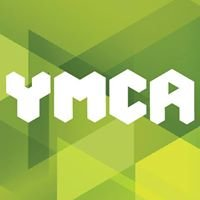 YMCA Health and Wellbeing Centre