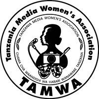 Tanzania Media Women's Association - TAMWA