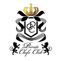 Private Chefs Club Domestic Placement Agency